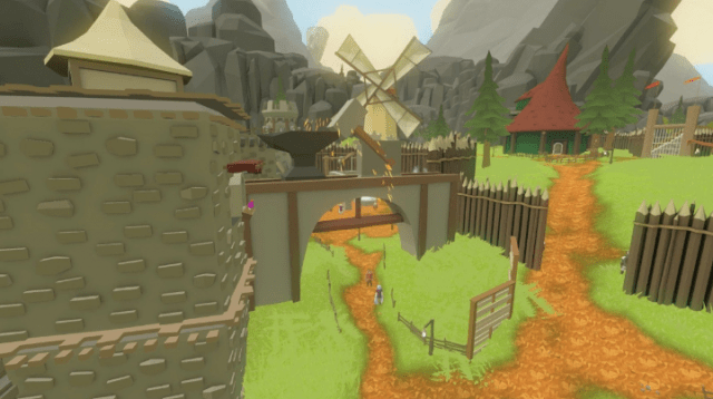 windscape review xbox one 3
