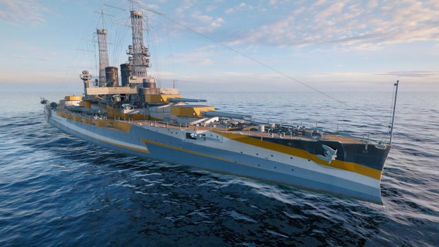 world of warships preview xbox one 2