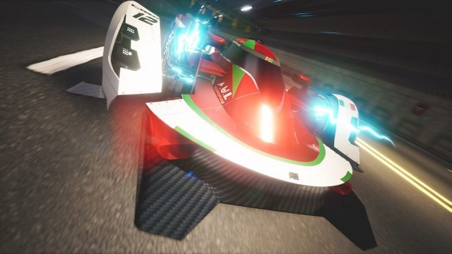 xenon racer review xbox one 2