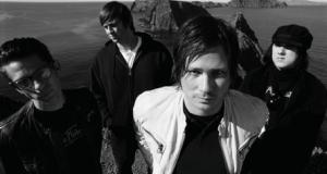 angels and airwaves rocksmith