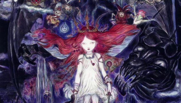 child of light 3