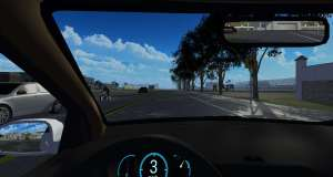 driving essentials review xbox one 1