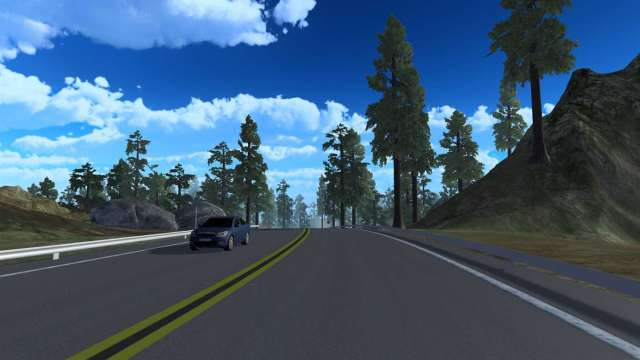 driving essentials review xbox one 2