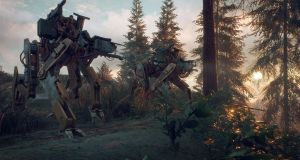 generation zero review xbox one 1