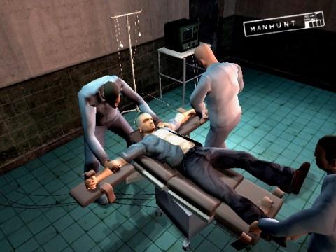 manhunt xbox 1