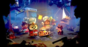 overcooked 2 campfire dlc