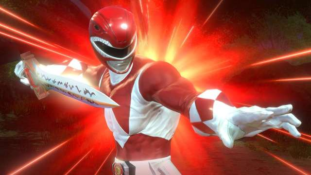 power rangers battle for the grid review xbox one 2