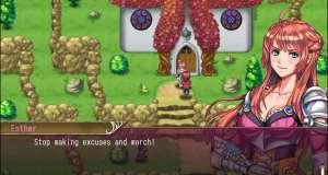 revenant saga review xbox one 3