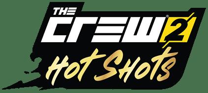 the crew 2 hot shots