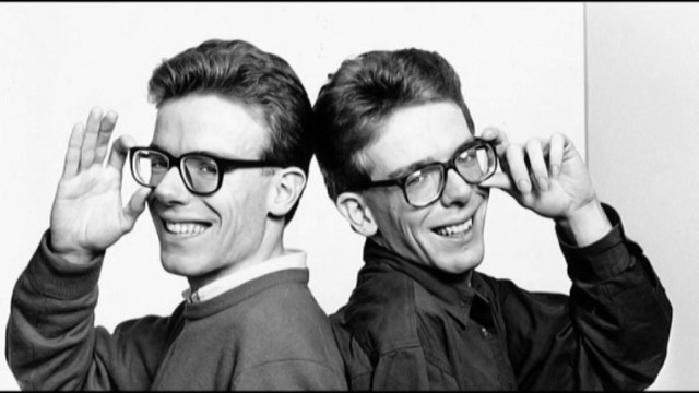 the proclaimers rock band 4