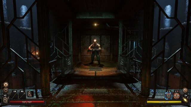 vaporum review xbox one 1