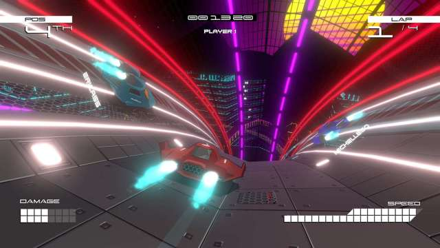 velocity g review xbox one 1