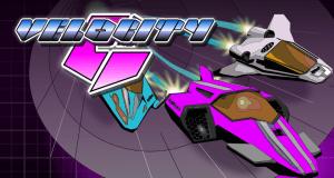 velocity g xbox one