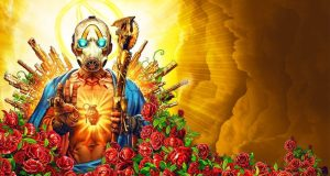 what we want from borderlands 3 1