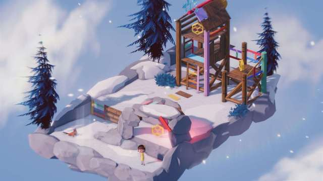 where the bees make honey review xbox one 3