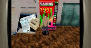 back in 1995 review xbox one 1