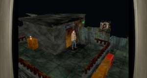 back in 1995 xbox