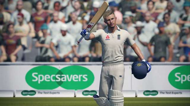 cricket 19 xbox one