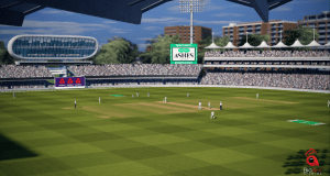 cricket 19 lords