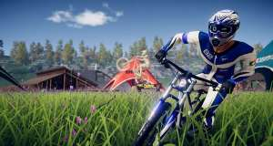 descenders review xbox one 3
