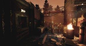 desolate review pc 1