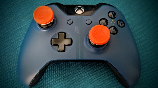 kontrolfreek rush review xbox one 1