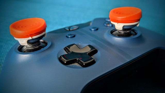kontrolfreek rush review xbox one 2