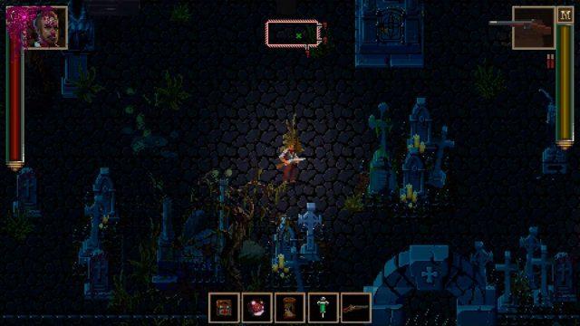 Lovecraft's Untold Stories Xbox One