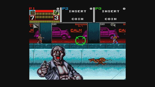 snk 40th anniversary collection review xbox one 3