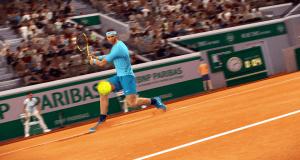 tennis world tour roland garros edition rafa nadal