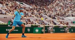 tennis world tour roland garros nadal