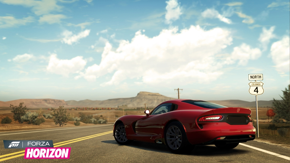 10 of the best racing games of all-time | TheXboxHub