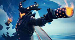 dauntless review xbox one 1