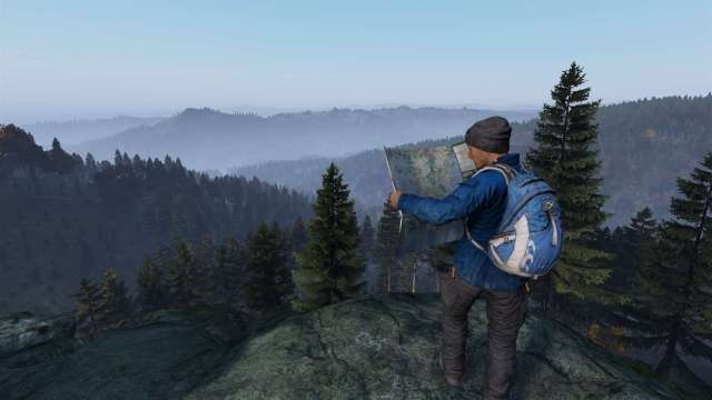 dayz review xbox one 3