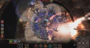 golem gates review xbox one 3