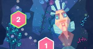 hexologic review xbox one 1