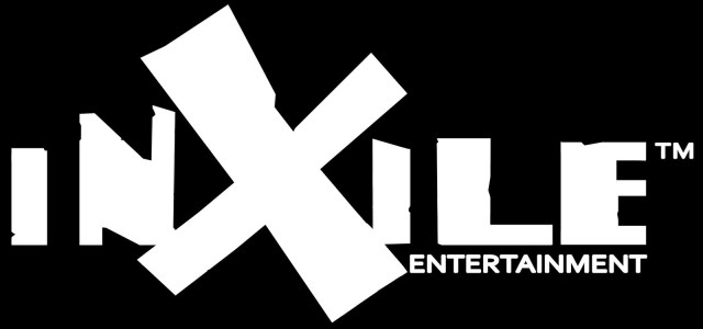 inxile-entertainment
