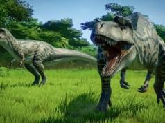 jurassic world evolution claires sanctuary dlc