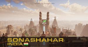 pacer sonashahar