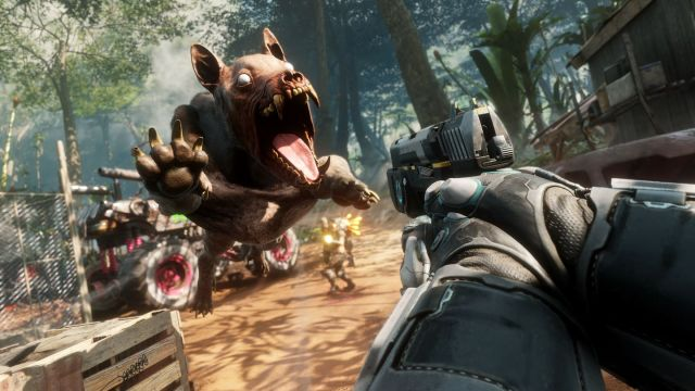 rage 2 review xbox one 3