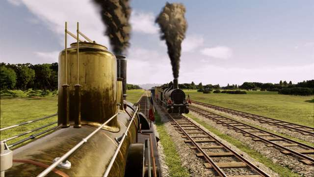 railway empire france review xbox one 1