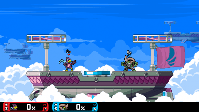 rivals of aether xbox one