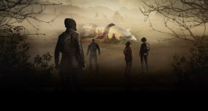 state of decay 2 heartland xbox one