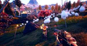 the outer worlds xbox one 1