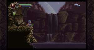 timespinner review xbox one 4