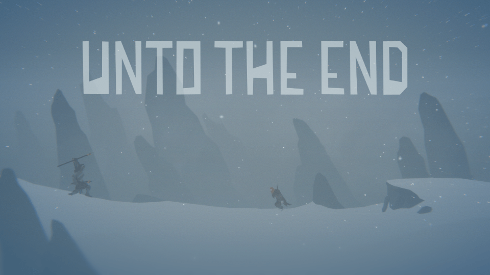 Handcrafted combat adventure Unto The End coming to Xbox One