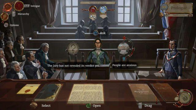 we the revolution review xbox one 2