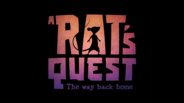 a rats quest xbox one