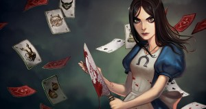 alice madness returns xbox 1