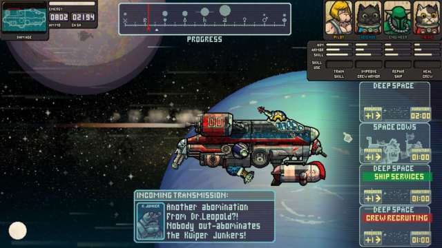 fission superstar x review xbox one 3